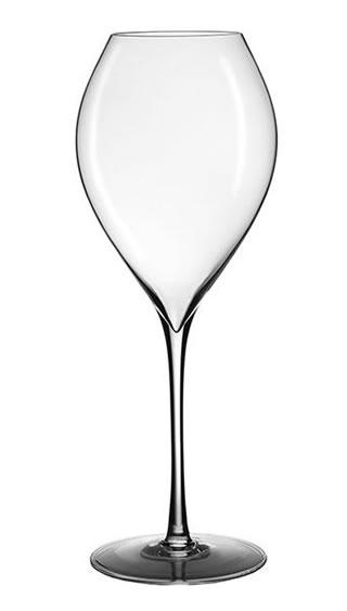 Venta de copas Lehmann Glass modelo Jemesse