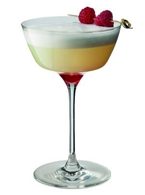 venta de copas de cóctel Giona Premium Glass Dry Vintage Globen Club