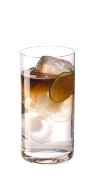 venta de copas para combinados Giona Premium Glass Dark Stormy