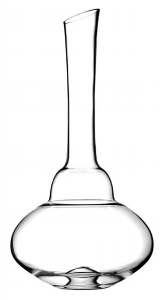 venta de decantadores Lehmann Glass