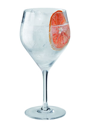 venta de vasos Giona Premium Glass Gin Tonic Copa Gran Barman