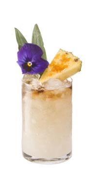 venta de copas para combinados Giona Premium Glass Mai Tai