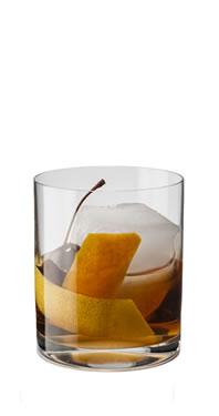 venta de copas para combinados Giona Premium Glass Whiskey Fashion